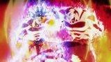 Dragon Ball Super Jiren's Power Explained