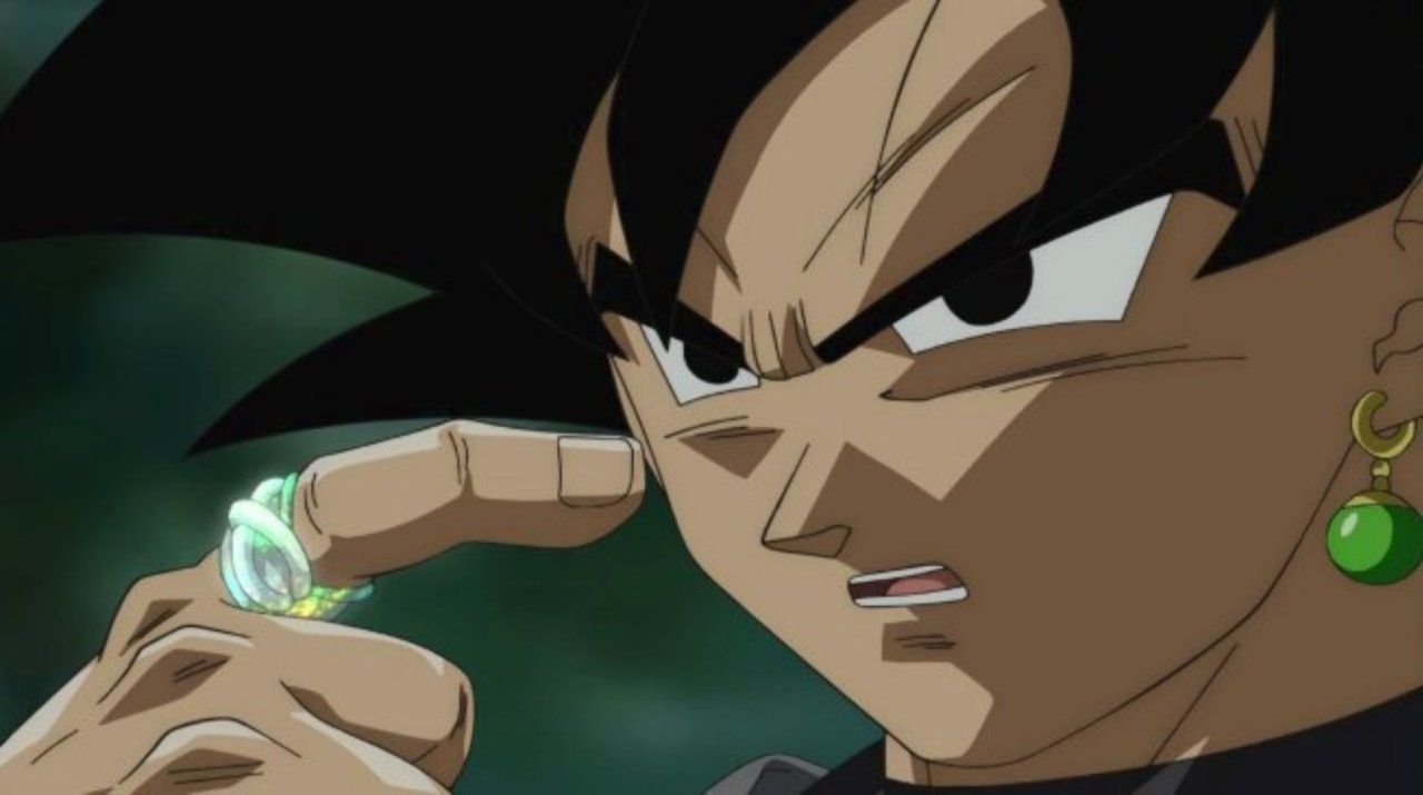 dragon-ball-super-what-is-a-time-ring-1083516-1280x0