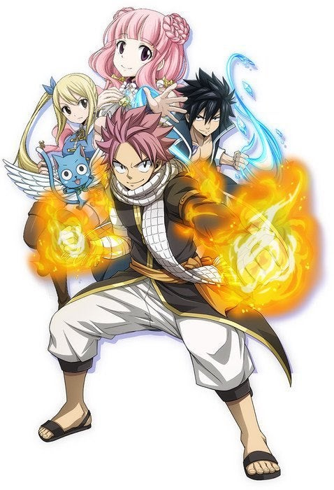 fairytail_game.png