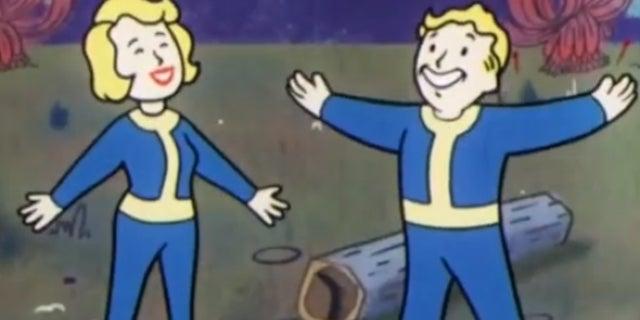Fallout_76_trading-590x332