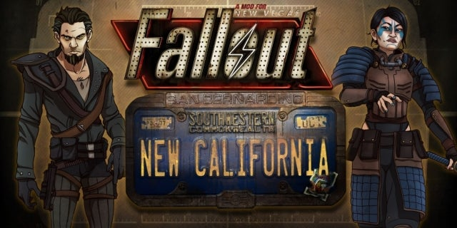 fallout new california featured image