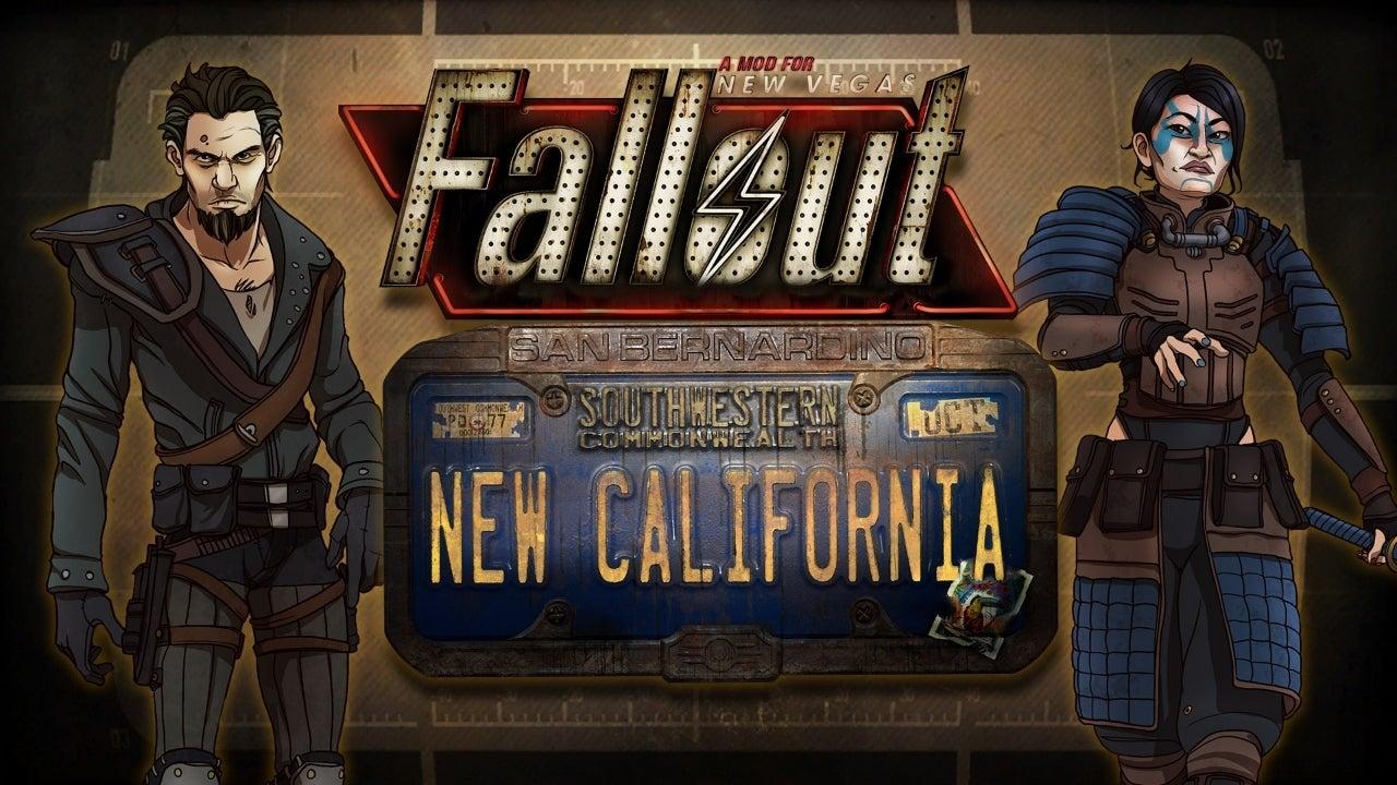 fallout new california featured image