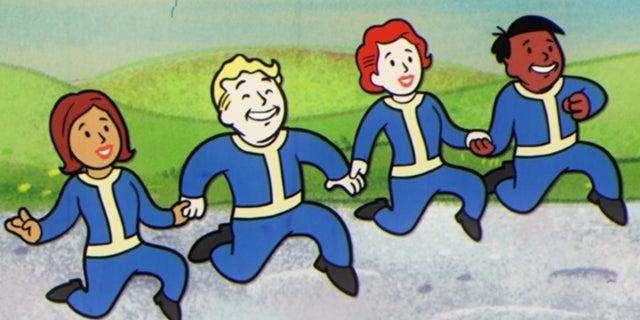 Fallout76_LargeCard_MultiplayerTrailer