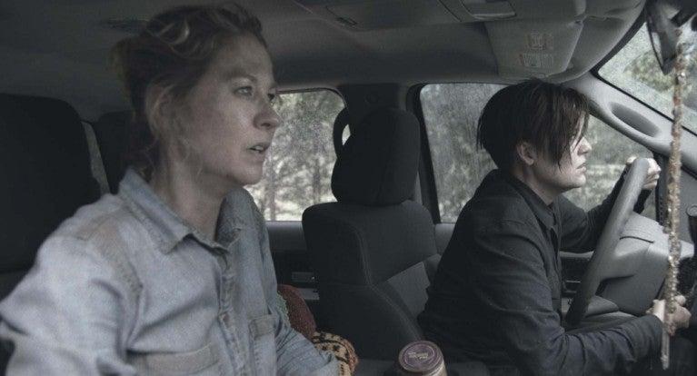 Fear The Walking Dead Al June 412