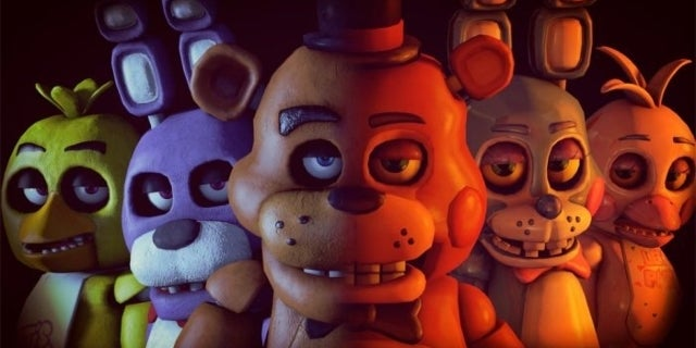 five-nights-at-freddys-movie-700x393