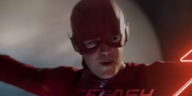 flash-new-costume