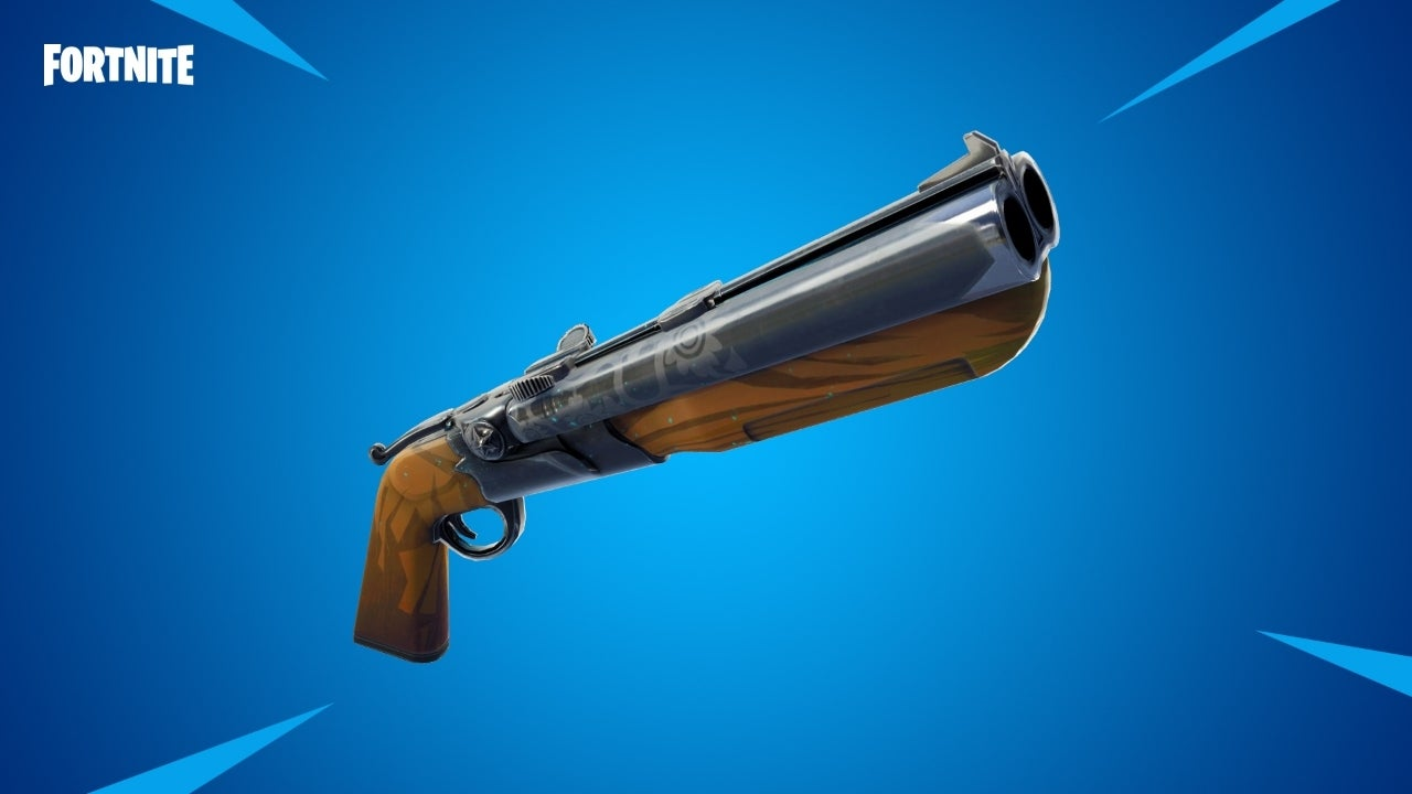 Fortnite%2Fpatch-notes%2Fv5-20%2Foverview-text-v5-20%2FBR05_Social_Double-Barrel-Shotgun-1920x1080-56a2f8b99d1274bfc3b9806862fa50cb20e1e06c