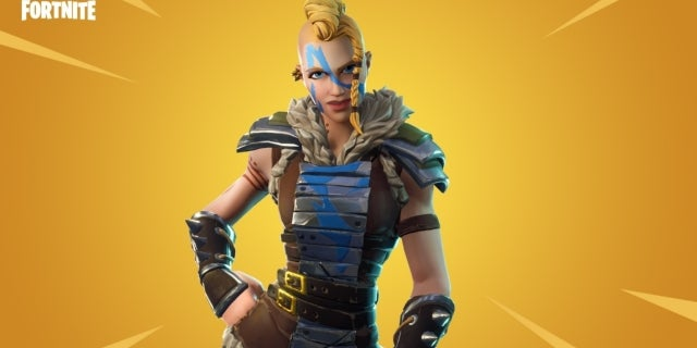 Fortnite%2Fpatch-notes%2Fv5-21%2Foverview-text-v5-21%2FStW05_Social_Huntress-1920x1080-33a8a1dd758011ae59ffadd9eb6a660a727556b7