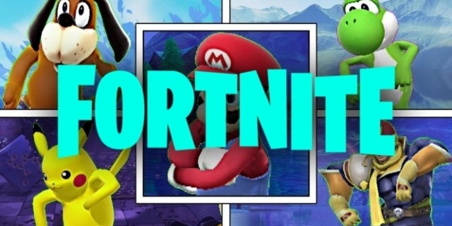 fortnite super smash (1)