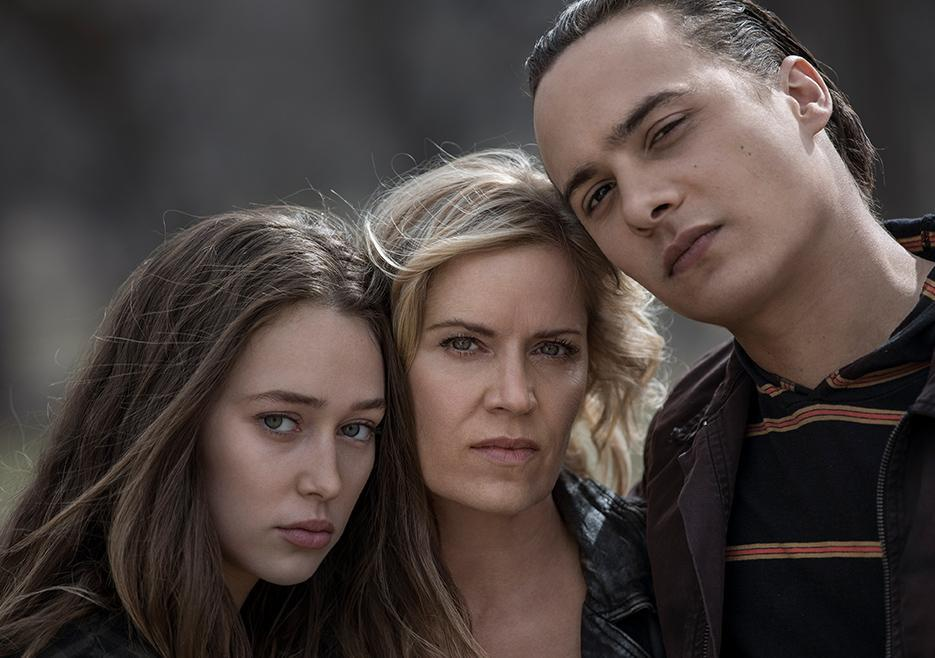 ftwd_alicia_madison_nick