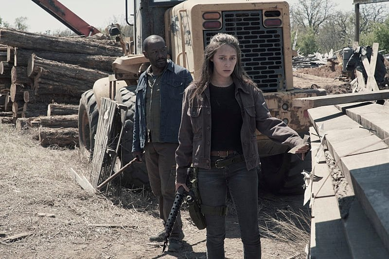 ftwd_morgan_alicia_409