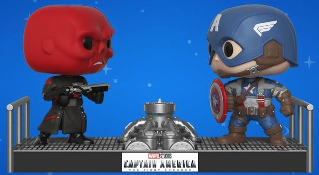 funko-captain-america-movie-moments-pop
