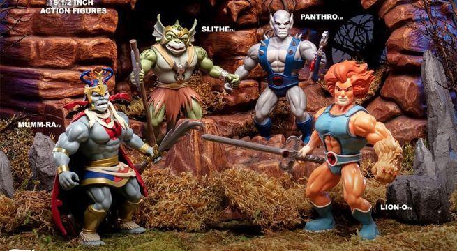 funko-savage-world-thundercats-top