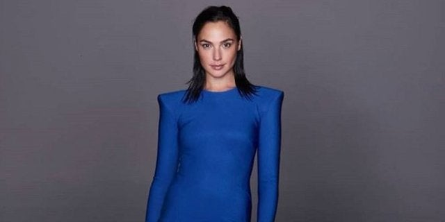gal-gadot-vegeta-dress