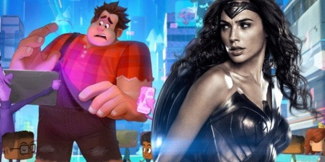 gal_gadot_wonder_woman_wreck_it_ralph