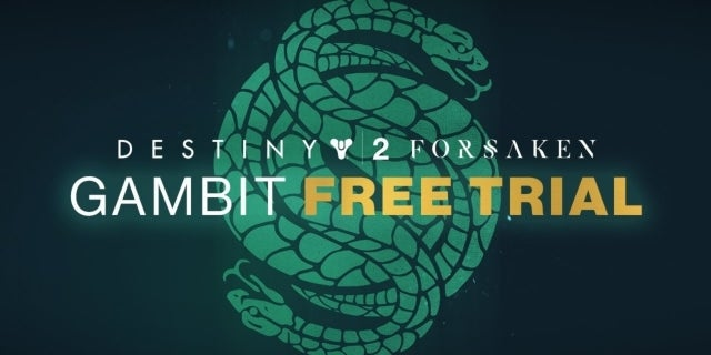 gambit free
