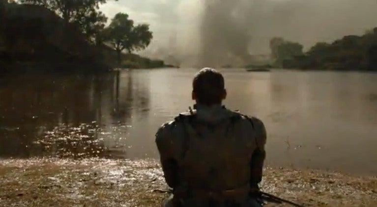 game-of-thrones-final-season-8-first-look