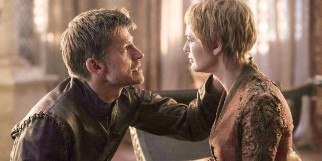 game-of-thrones-finale-jaime-lannister-nikolaj-coster-waldau