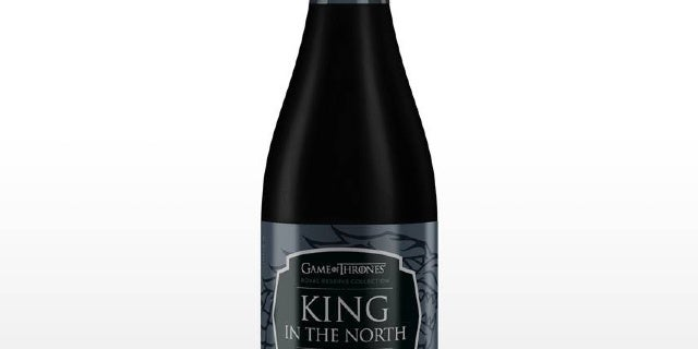 game of thrones jon snow beer 1