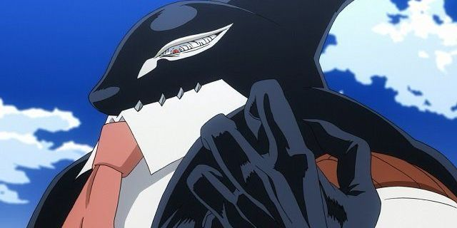Gang-Orca-My-Hero-Academia