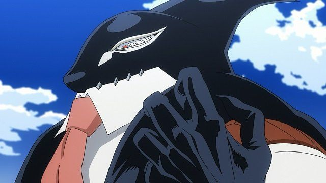 Gang-Orca-My-Hero-Academia