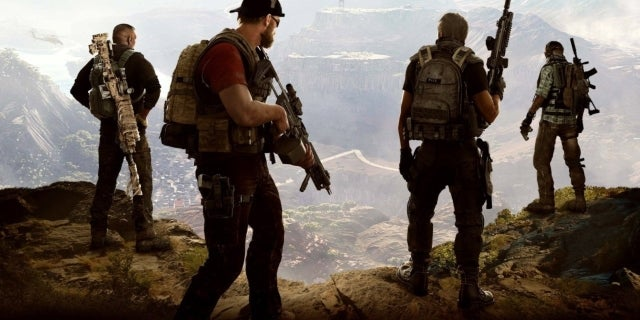 ghost-recon-wildlands-is-the-far-cry-we-didnt-ask-for