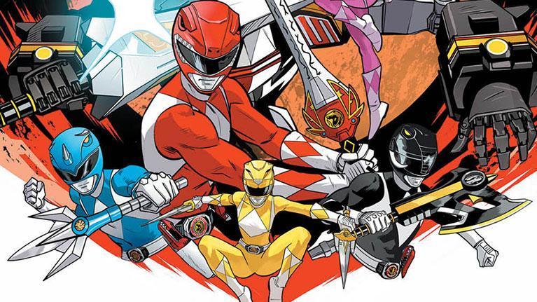 Go-Go-Power-Rangers-Back-To-School-Header-1