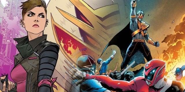 Go-Go-Power-Rangers-Shattered-Grid