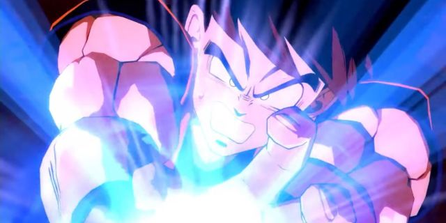 Goku-Dragon-Ball-FighterZ