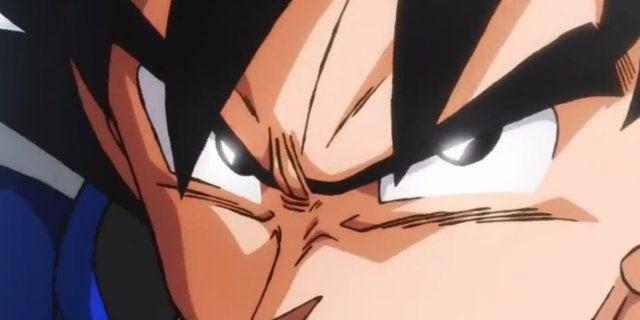 Goku-Dragon-Ball-Super-Broly