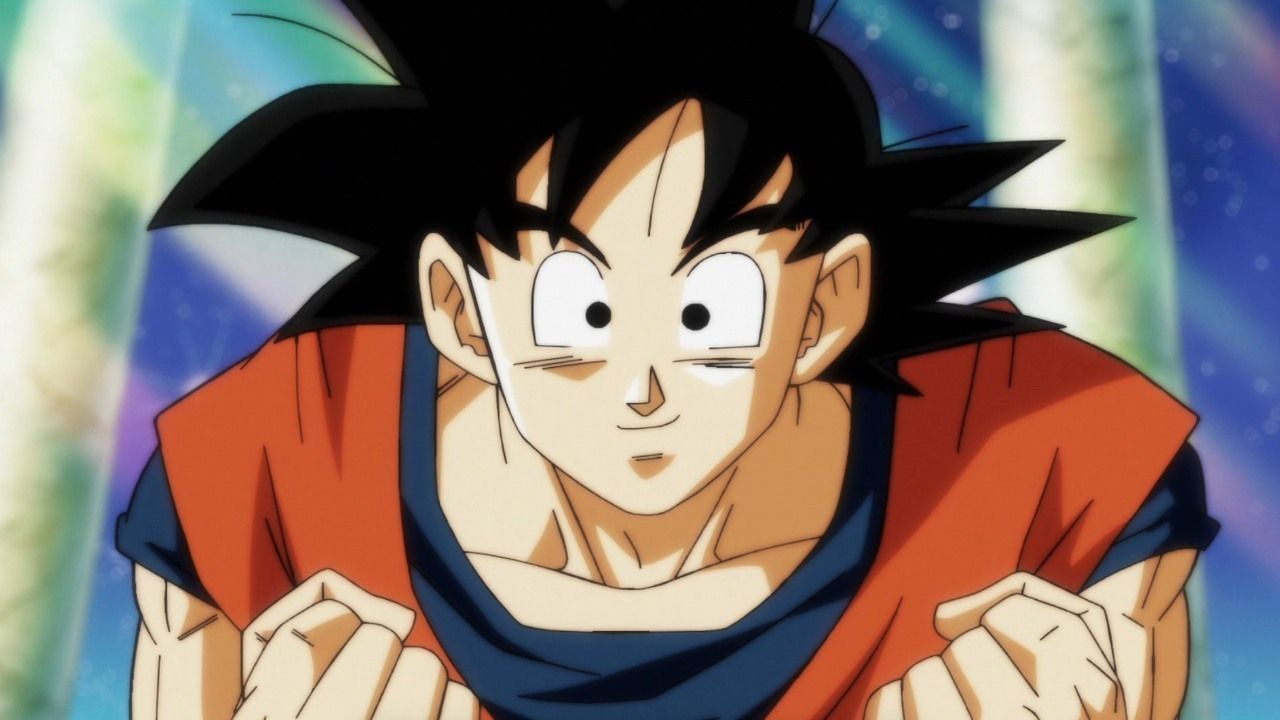 Goku-Dragon-Ball-Super-Episode-77