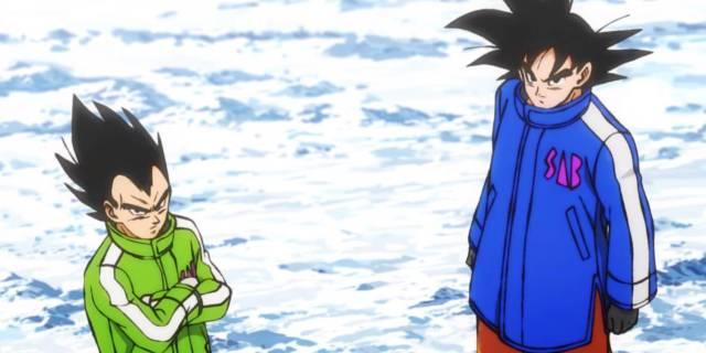 Goku-Vegeta-Dragon-Ball-Super-Broly