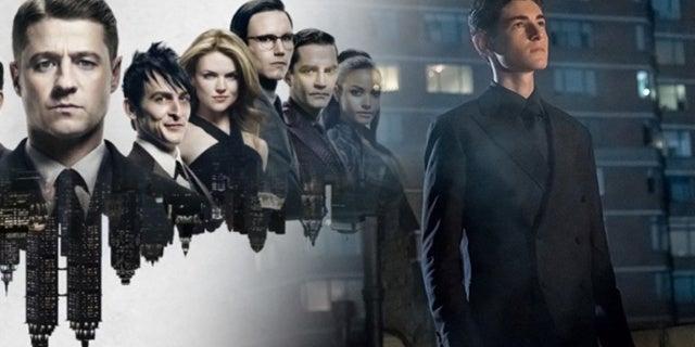 Gotham-David-Mazouz-Other-Characters