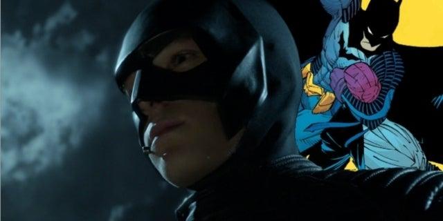 Gotham season 5 Batman comicbookcom