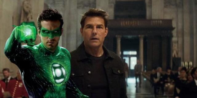green-lantern-corps-tom-cruise-rumor