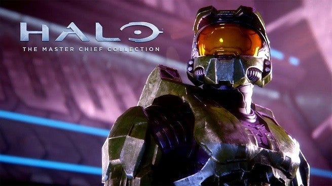 Halo MCC matchmaking issues still present post-patch