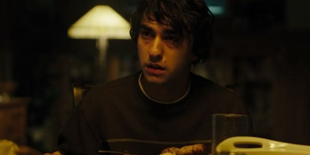 hereditary movie alex wolff a24