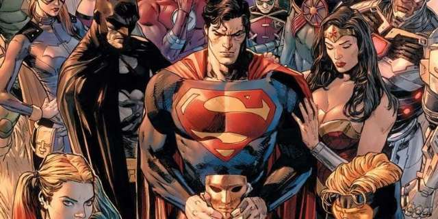 heroes-in-crisis-cover-header-1131113