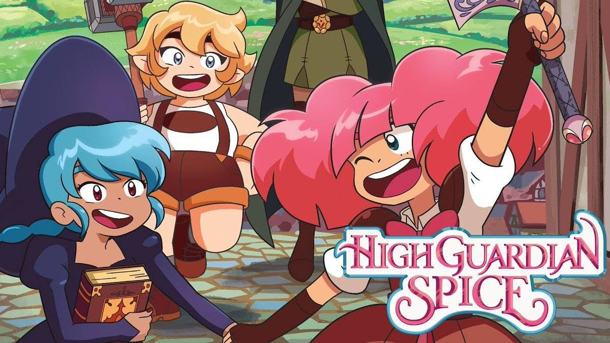 High-Guardian-Spice