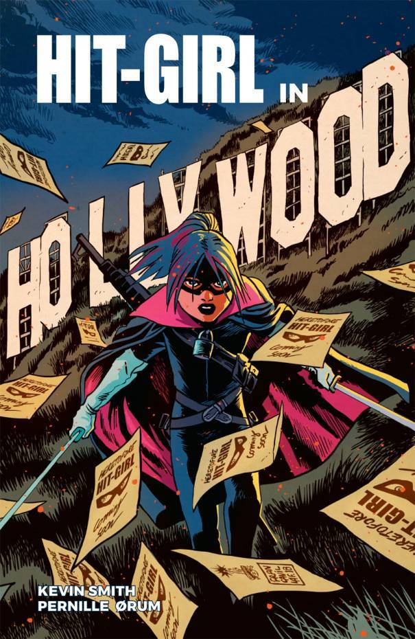 hitgirl-in-hollywood