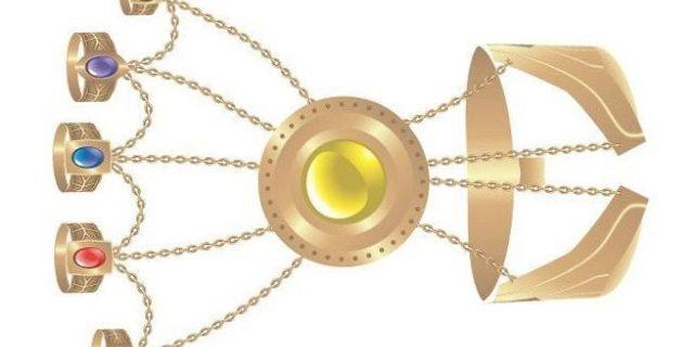 infinity-gauntlet-bracelet-top