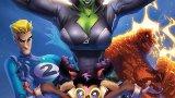 Infinity-Warps-Black-Widow-Hulk-Revised