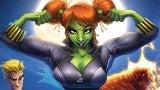 Infinity-Warps-Black-Widow-Hulk-Revised-Header