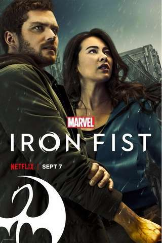 iron_fist_s2_default2