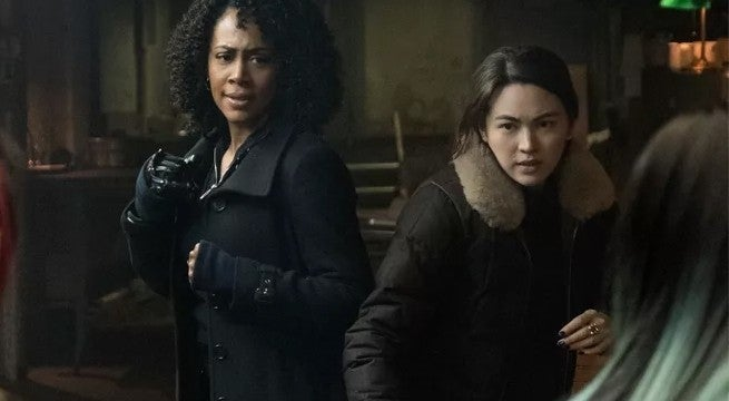 iron-fist-season-2-daughters-of-the-dragon