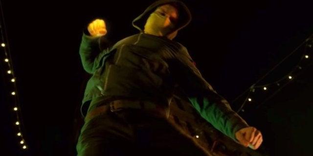 Iron Fist Season 2 Trailer Reactions Marvel Netflix