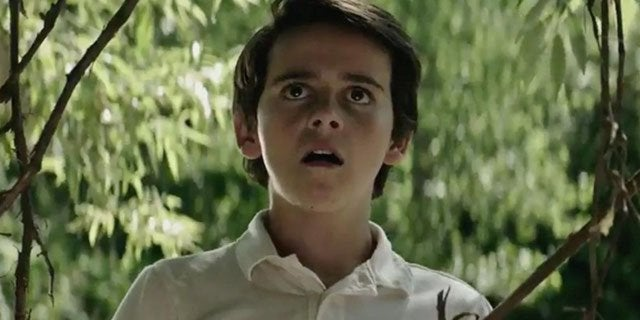 it chapter two jack dylan grazer
