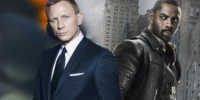 James-Bond-Daniel-Craig-Edris-Elba