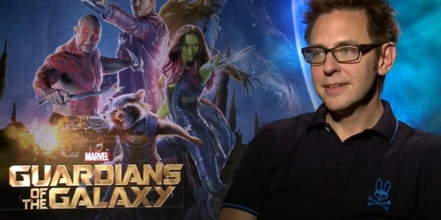 James-Gunn-Guardians-Of-The-Galaxy