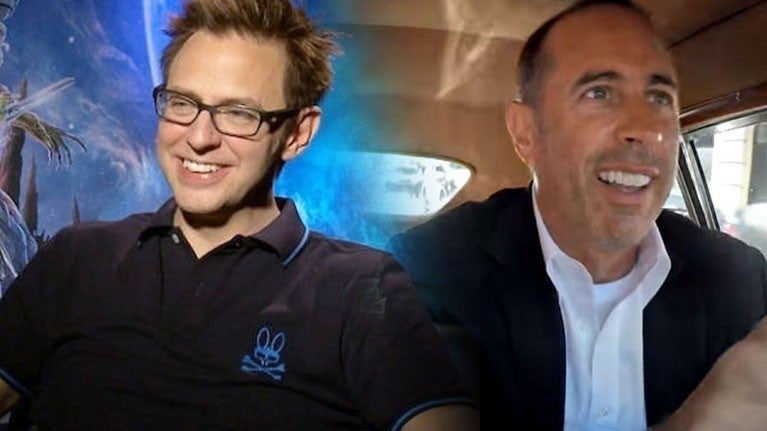 James-Gunn-Jerry-Seinfeld